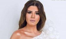 رانيا فريد شوقي نجت من الموت وخلاف مع شقيقتها وصل للقضاء.. وماذا عن أزمتها مع محمد رمضان؟