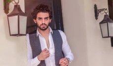 إسلام جمال تقصّد الإبتعاد عن الشر.. وماذا عن التعاون للمرة الثانية مع أمير كرارة؟