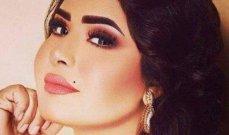 """جمال سنان يعلن أن """"مليار ريال"""" إنتاج سعوديّ كوميديّ في رمضان"""