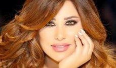 """نجوى كرم تهدّد بمغادرة """"Arabs Got Talent!"""
