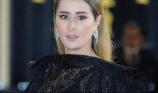 """خاص الفن- عائشة بن أحمد: """"أنا محظوظة في مصر وأعشق التمثيل باللهجة التونسية"""""""