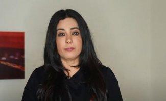 خاص وبالفيديو- جومانا وهبي تكشف قراراً صادماً لـ سعد الحريري