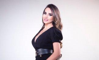 داليا كريم: تعبت وقررت التغيير..لا أغار على زوجي وهذا موقفه من صورتي مع محمد رمضان