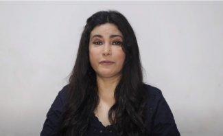 خاص وبالفيديو- هذا ما كشفته جومانا وهبي عن الإنتخابات النيابية في لبنان وماذا قالت عن قوات اليونيفيل؟