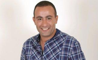 أحمد السقا يرد على الإنتقادات ويوضح ما قصده عن السينما-بالفيديو