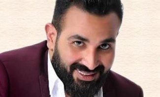 بعد ظهوره بشكل مختلف.. أحمد سعد يكشف حقيقة خضوعه لعمليات تجميل