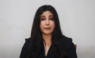 خاص وبالفيديو- جومانا وهبي تكشف ما تحضره الأحزاب في لبنان.. والأنظار متجهة نحو الحدود اللبنانية-الإسرائيلية