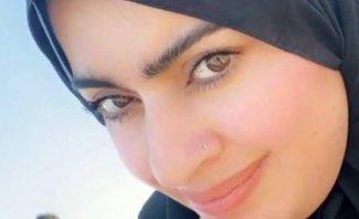 أميرة الناصر بهجوم لاذع على نادر النادر بسبب سعاد بنت جابر-بالفيديو