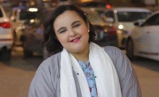 الطفلة السعودية وعد العساف تتصدر الترند في أول ظهور لها بعد ارتدائها الحجاب- بالفيديو