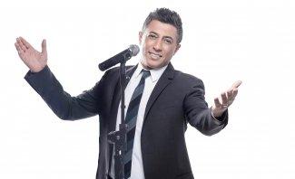 """بالفيديو- عمر العبداللات يطلق """"الفنجان"""""""
