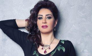 هجوم عنيف على وفاء عامر حول ردة فعلها إذا خانها زوجها-بالفيديو