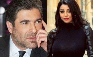 """موجز """"الفن"""": رولا يموت تتعرى.. ممثل مصري يعتدي على طفله.. وهذه شقيقة وائل كفوري"""