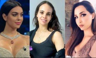 """موجز """"الفن""""- زواج هند القحطاني.. إبنة عمرو دياب بتغيير صادم في وجهها وجورجينا رودريغز تشبه نفسها بالقديسة تريزا"""