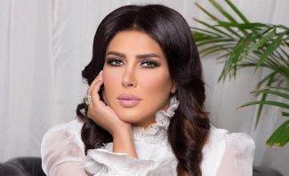 زهرة عرفات تكشف عن فارق العمر بينها وبين والدتها وتصدم الجمهور بالرقم!