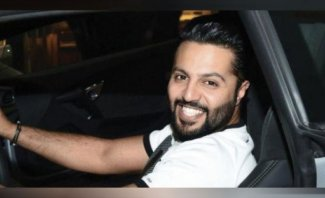بالفيديو- بسبب حديثه عن الملل في شهر العسل.. يعقوب بوشهري يتعرّض لموقف محرج