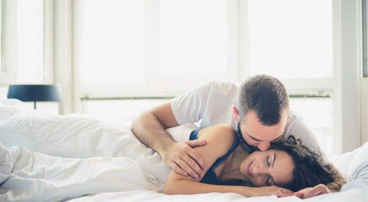 إتبعوا هذه الأساليب لممارسة علاقة جنسية مثيرة