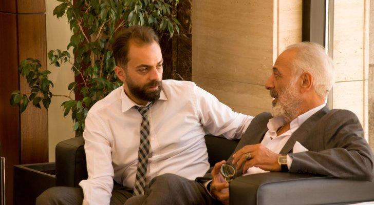 """إنطلاق تصوير فيلم """"فيك أب"""".. وهذا ما قاله بطله أيمن زيدان"""