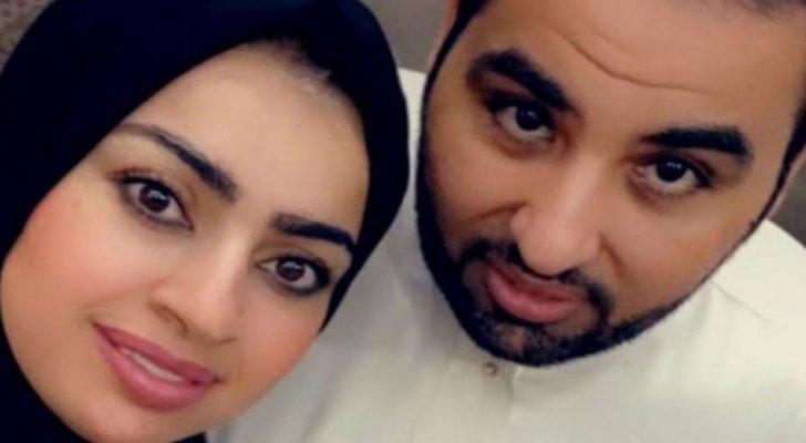 أميرة الناصر تهدد إبنتها بالذبح لهذا السبب.. والمتابعون بحالة صدمة