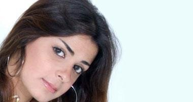 رانيا منصور: أبتعد عن الإثارة والإغراء في أدواري