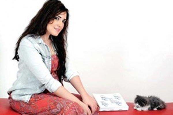 هبة الدري: تعرّضت للظلم وإستعدت حقي