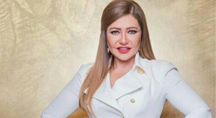 خاص الفن- ليلى علوي بين القاهرة والساحل.. والسبب؟