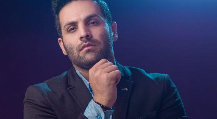 """خاص- نجم """"ستار أكاديمي"""" يحيى صويص :""""لا تربطني علاقة ببسمة بوسيل.. وهذا ما أطمح إليه مع علي المولى وصلاح الكردي"""""""