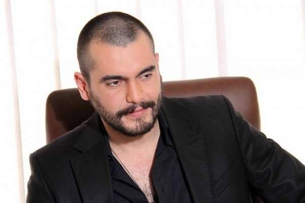 """خاص """"الفن""""- سامر إسماعيل خارج """"شتي يا بيروت"""" وهذا الممثل بديله"""