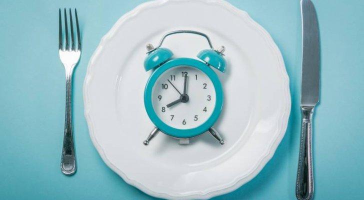تعرّفوا على فوائد الصوم لخسارة الوزن ومعالجة المشاكل الصحية