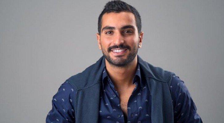 يوتيوب يحذف أغنية محمد الشرنوبي والسبب؟