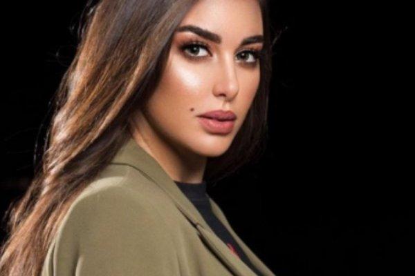 بالصورة- ياسمين صبري تلفت الأنظار بخسارة وزنها