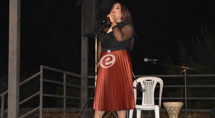 خاص وبالفيديو- الياس منصور يُقلّد نجوى كرم وإليسا.. وهذا ما قاله عن باسم فغالي وبونيتا سعادة