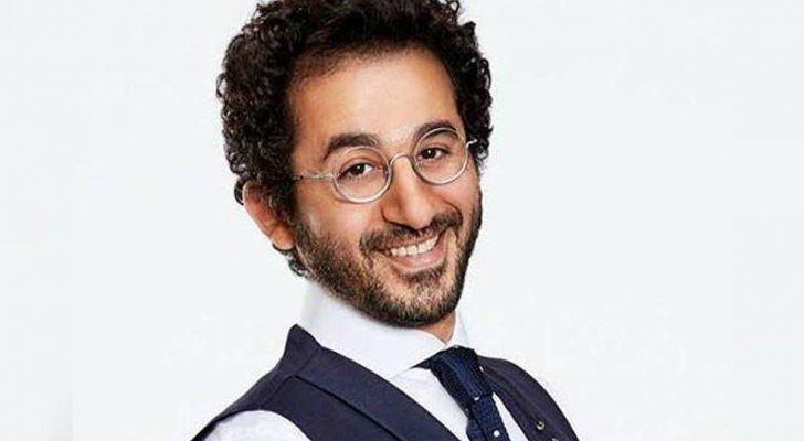 """خاص """"الفن"""" - هذه الممثلة تشارك بطولة مسلسل أحمد حلمي الجديد"""