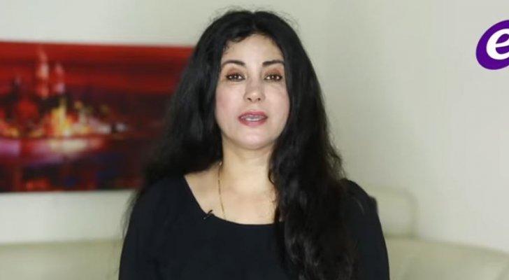 خاص بالفيديو- توقعات صادمة لـ جومانا وهبي عن الحكومة اللبنانية الجديدة والدولار