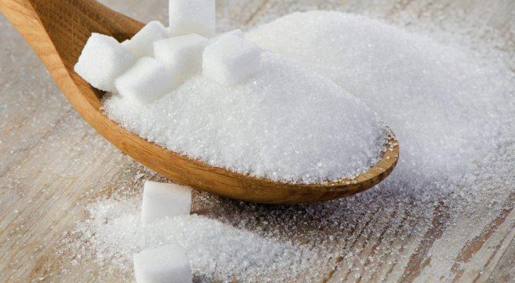 إليكم ٦ نصائح للتخلص من الإدمان على السكر