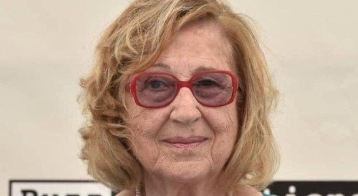 وفاة رئيسة لجنة مهرجانات بيبلوس الدولية لطيفة اللقيس.. وهذا موعد الدفن والتعازي