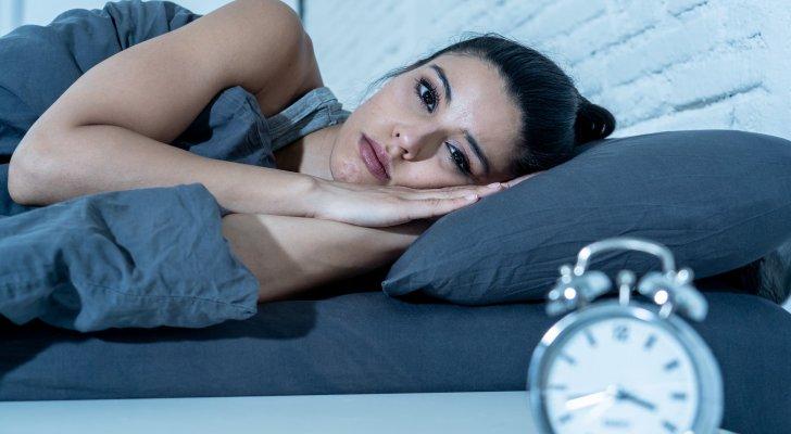 بهذه الخطوات يمكنكم تعويض النقص في ساعات النوم