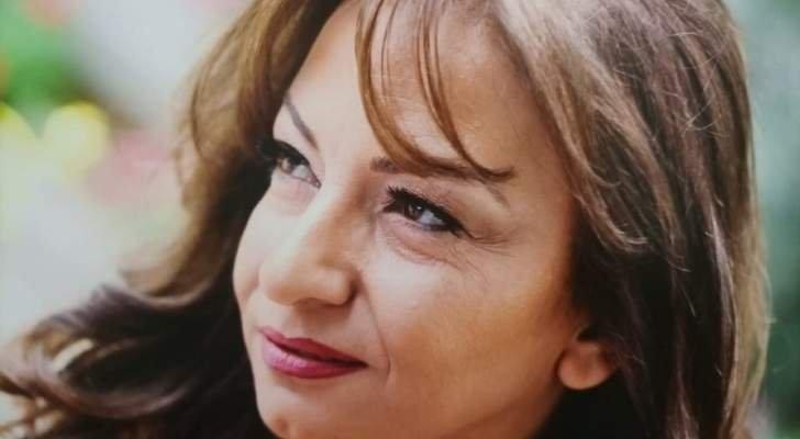 """""""لماذا أنتِ"""" .. قصيدة جديدة لـ ليلى الشباب حرفوش"""