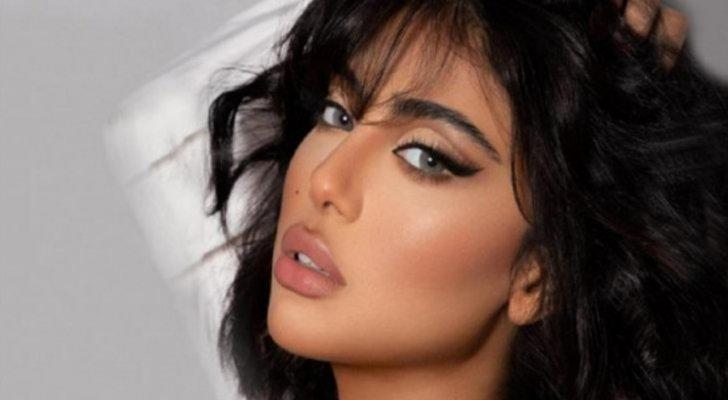 رجل أعمال سعودي يعرض الزواج على شيلاء سبت بمهر خيالي وهذه التفاصيل