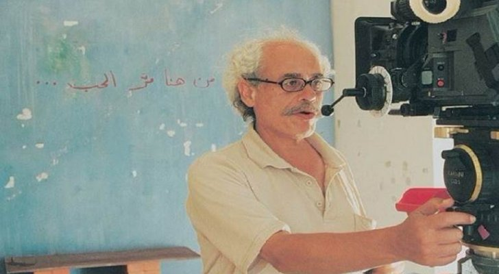 رحيل برهان علوية عن عمر يناهز الـ80 عاماً