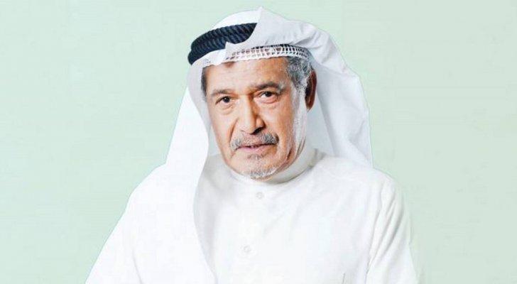 """جاسم النبهان تزوّج من طيبة الفرج وأغضب العمانيين في """"لا موسيقى في الأحمدي"""".. وإنتقد سعاد عبد الله"""