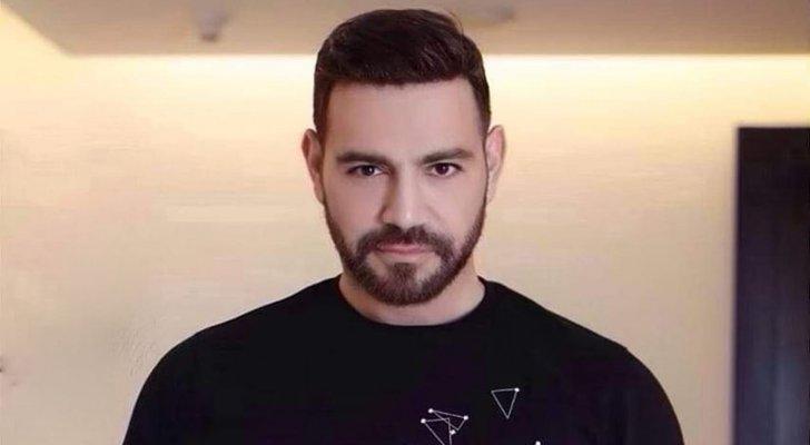 إيوان من ضحايا إنفجار مرفأ بيروت.. أصيب بهذه الجروح وهذا ما جعله يخفي الحقيقة عن الإعلام