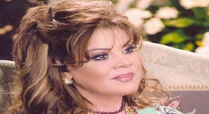 بعد غياب 11 سنة ..صفاء أبو السعود توافق على العودة الى التمثيل بهذا الشرط