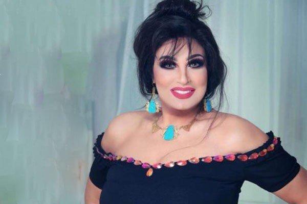 بالفيديو- فيفي عبده ترقص بالشورت على أغنية عمرو دياب ومتابعوها يتفاعلون