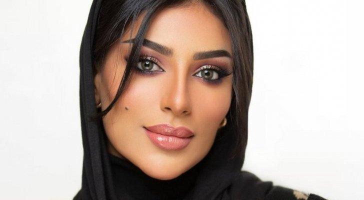 بعد طلاقها من يعقوب بوشهري.. إطلالة صادمة لـ فاطمة الأنصاري - بالفيديو
