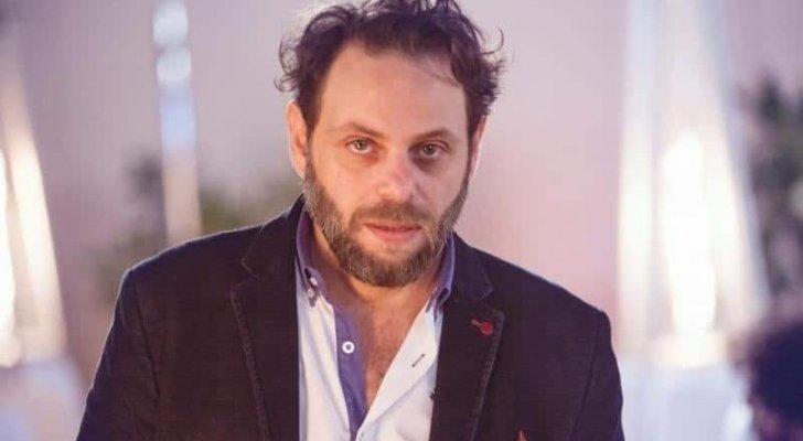 """خاص الفن – انطلاق تصوير """"الوسم"""" بهؤلاء النجوم مع المخرج سيف الدين سبيعي"""