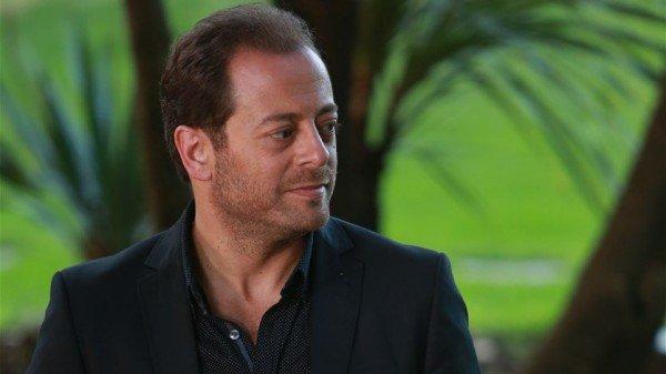 بديع أبو شقرا يتحدى الطبقة الحاكمة في لبنان