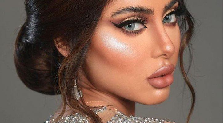 شيلاء سبت تحتفل بعيد ميلادها.. وسعر الهدية التي تلقتها صادم!- بالفيديو