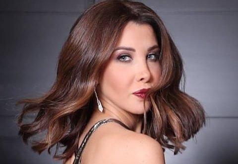 نانسي عجرم تشكر متابعيها على دعمهم ورسائلهم من القلب