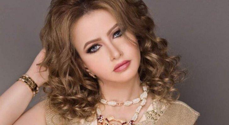 مي العيدان تفضح سارة الكندري وأحمد العنزي-بالفيديو