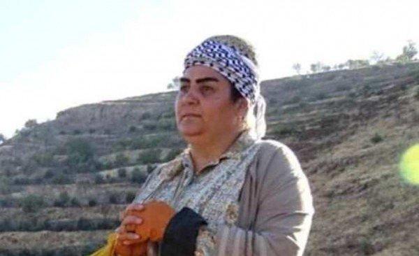 خاص الفن- تماضر غانم : الدراما لا تكفي الممثل السوري لتأمين لقمة عيشه
